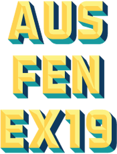 AusFenEx-Logo