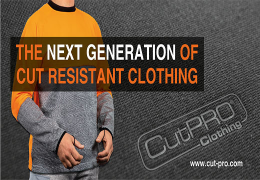 Cut-Resistant-Clothing-CutPro