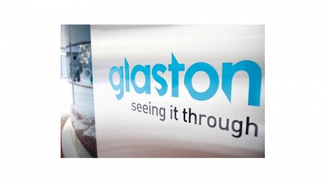 Glaston Glass Tempering Furnace