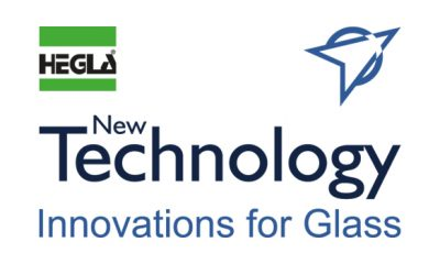 HEGLA New Technology Center for Glass