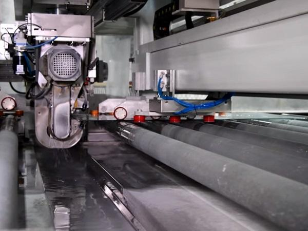 4-edge-glass-grinding-machine-HHH-tempering