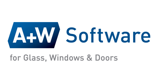 A+W_Glass-Door-Windows-Software
