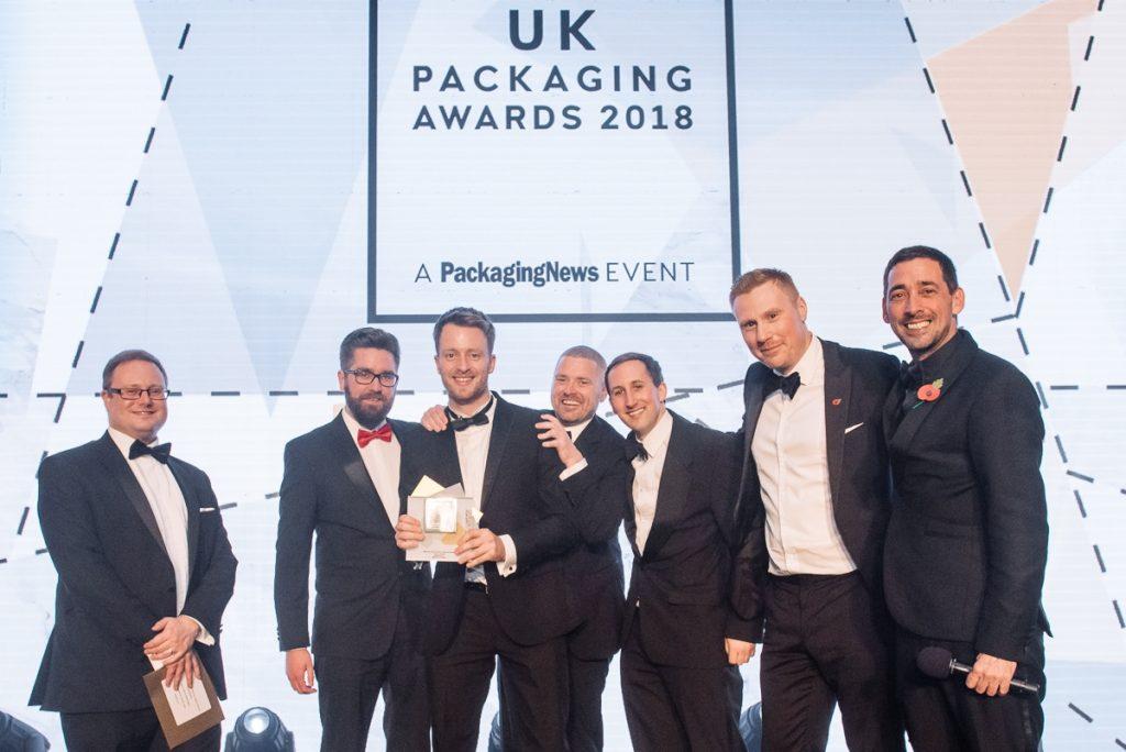 British-Glass-UK-Packaging-Awards-sponsor