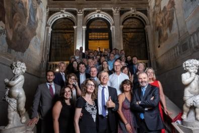 Italian-Trade-Agency-