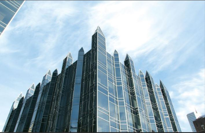 PPG-Industries-investment-Singapore