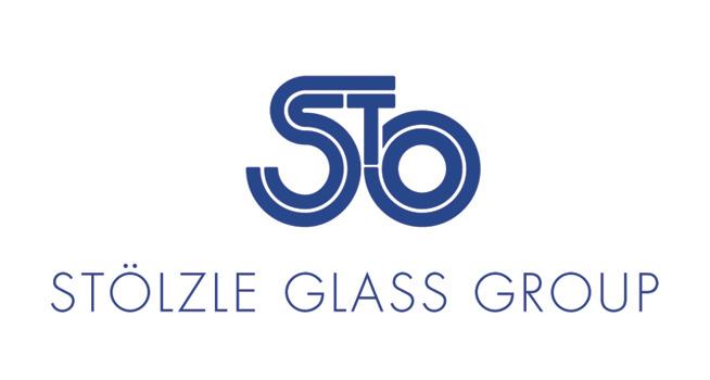 Stölzle_Glass_Group_Logo