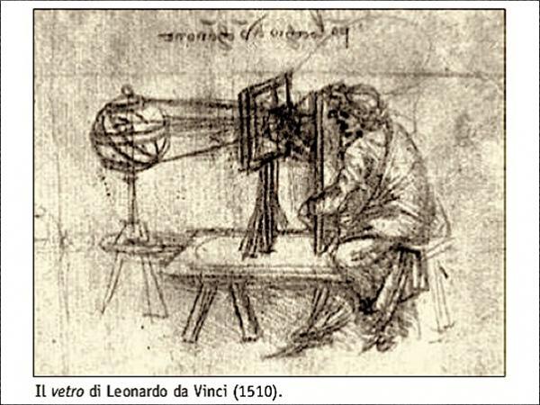 Vetro-Leonardo-leonardo-da-vinci-mappi