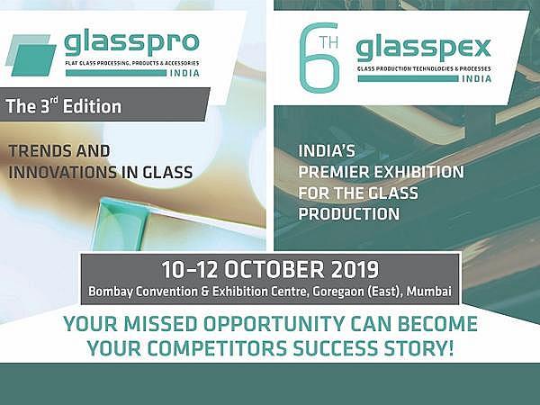 glasspro-glasspex_glassmachine