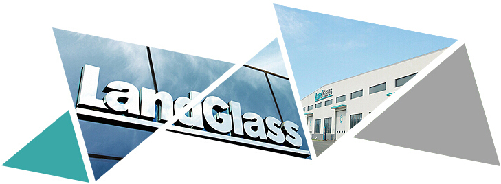 landglass-GlassTemperingFurnace