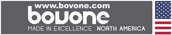 Bovone North America