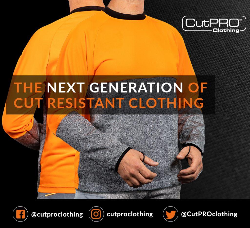 CutPRO-Next-Generation-Cut-Resistant-Clothing