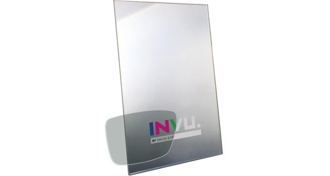 INVU-Magic-Desk-Mirror-non-electronic