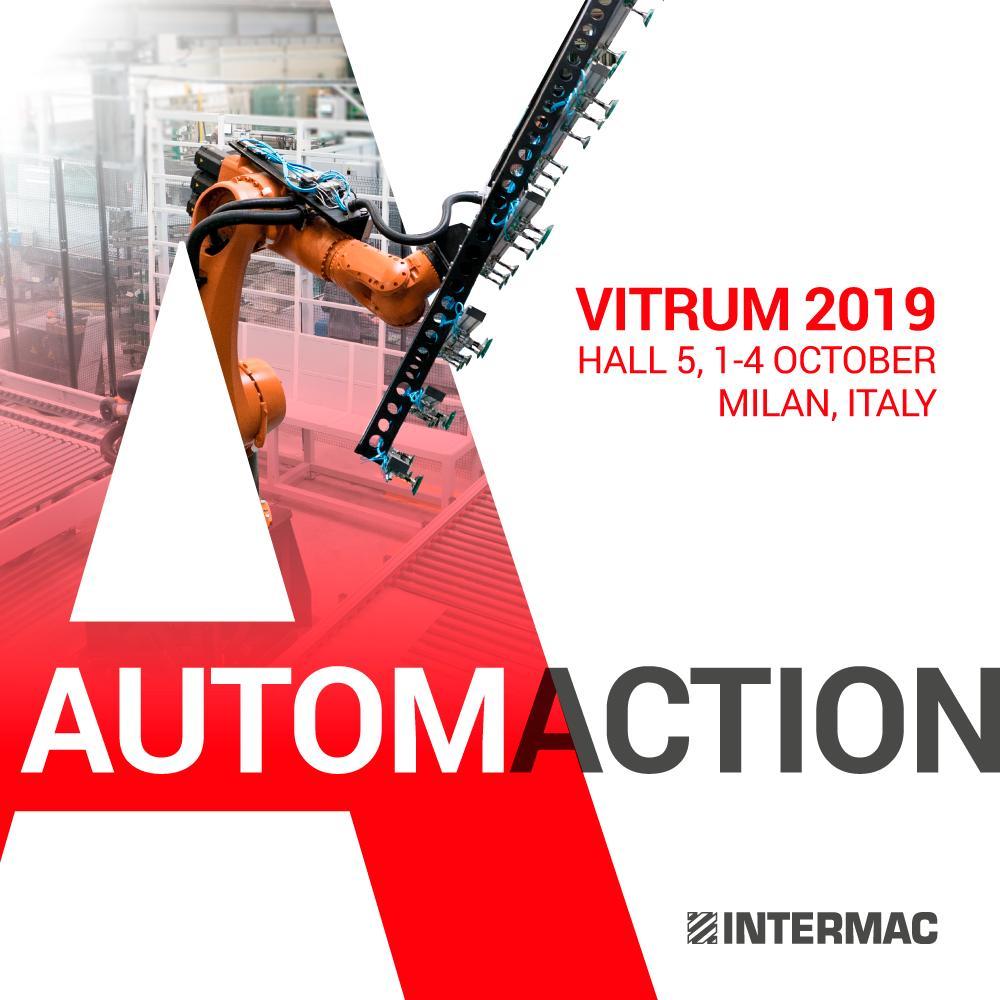 Intermac-Vitrum-Glass-Exhibition