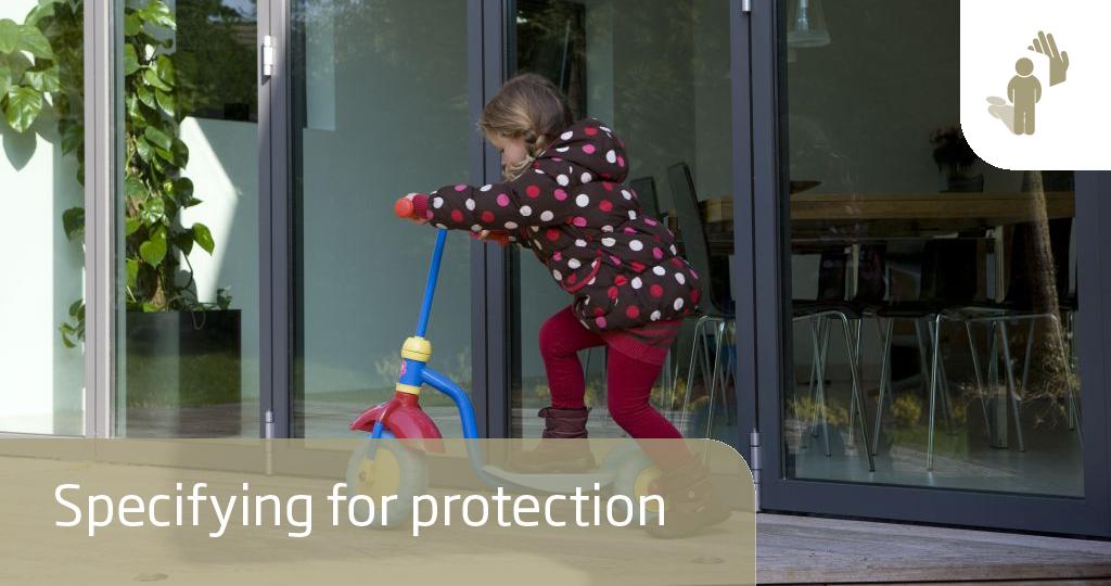 Pilkington-Glass-Safety-Security