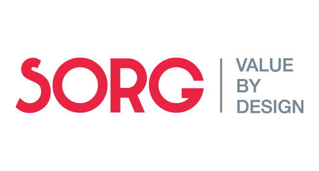 Sorg Logo