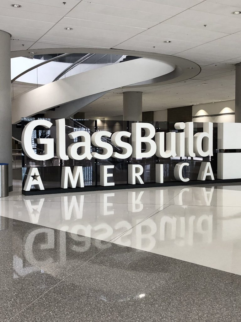 glass-build-america-2019