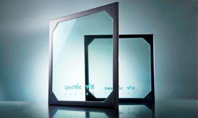Landglass LandVac