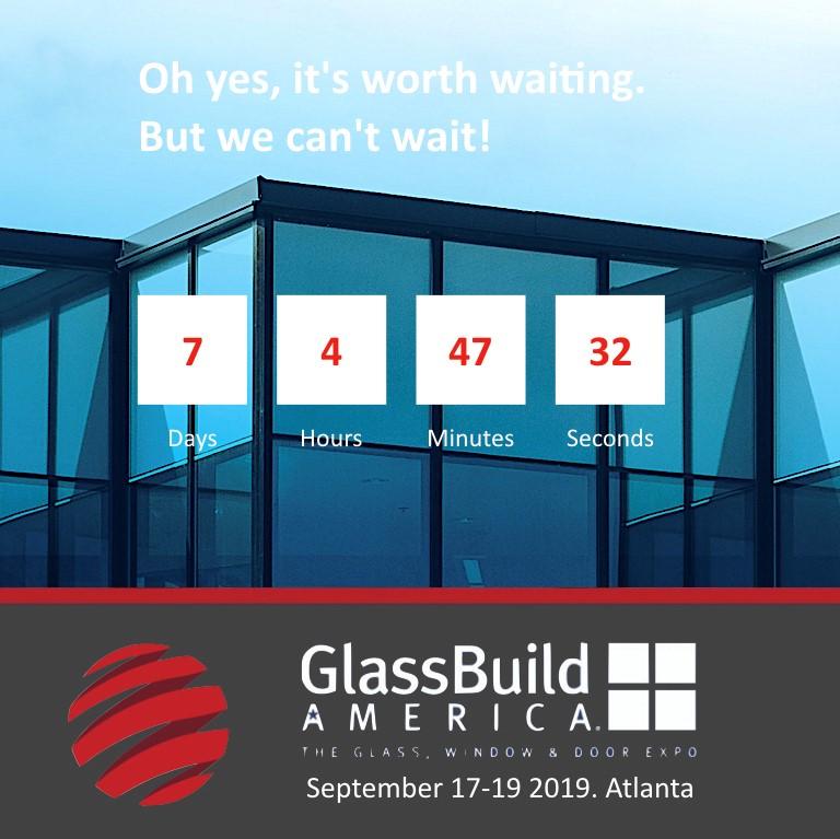 Mappi-glass-tempering-furnace-glass-build-america