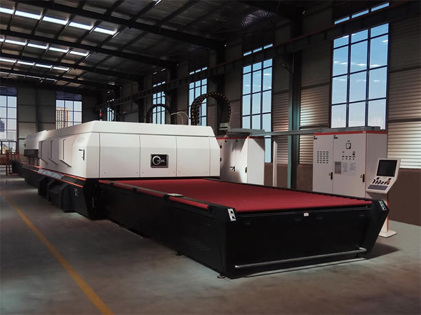 northglass-glass-tempering-furnace