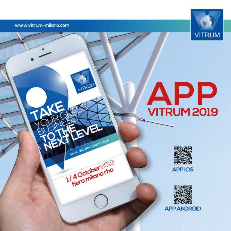 vitrum-glass-app