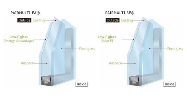 NSG-glass-pairmulti