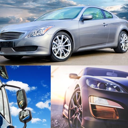 Tecglass Silver Sponsor of China Vehicle Glazing Summit 2019