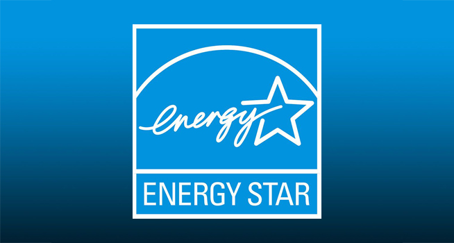 Ardagh Group Energy Star