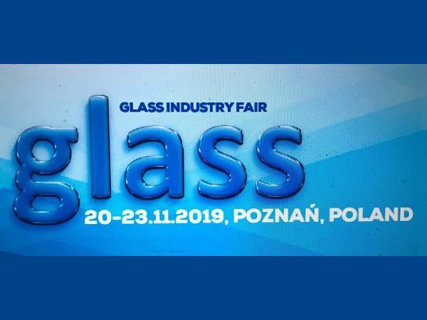 Mappi Glass Tempering Furnace Poznan
