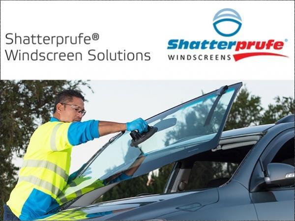 South Africa Car Glass Manufacturer Shatterprufe