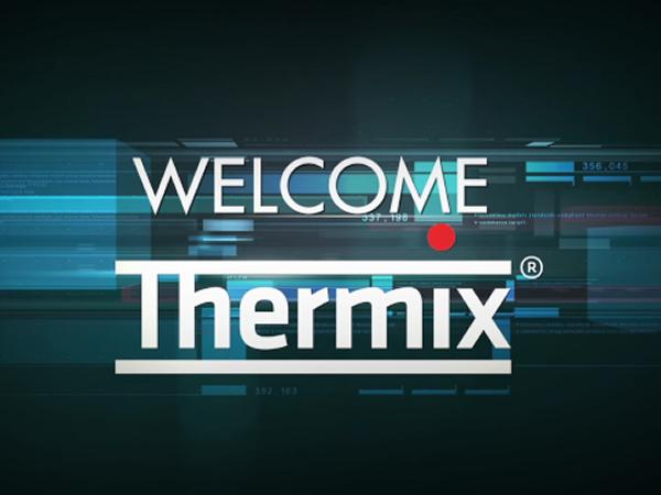 Glass Alliance Welcomes Thermix