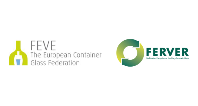 FEVE European Container Glass Federation