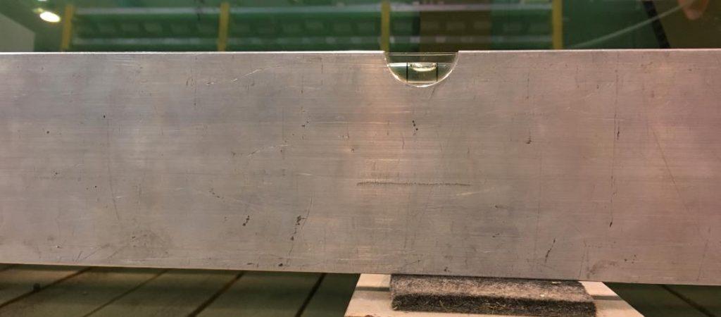 laminated glass lisec