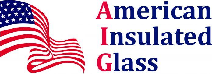 American Insulated Glass Logo