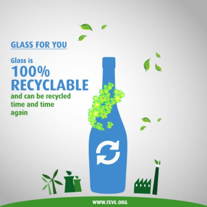 FEVE The European Container Glass Industry