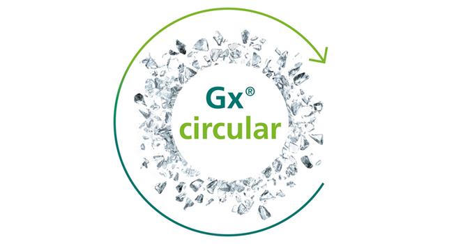 Glass Recycling Gerresheimer
