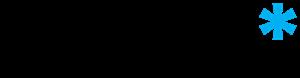 Glatic Logo Smart Glass