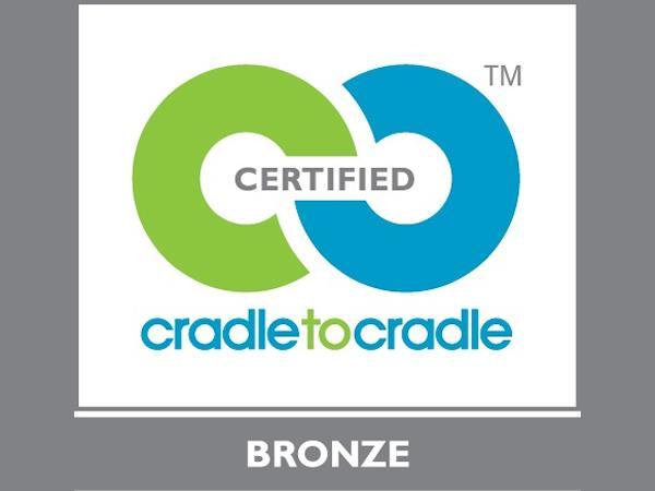 Guardian Glass - Cradle to Cradle Certificate