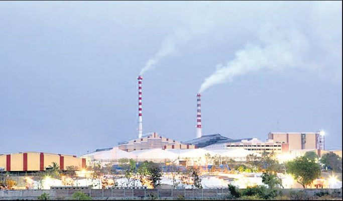 AGI Glaspac to invest more in Telangana
