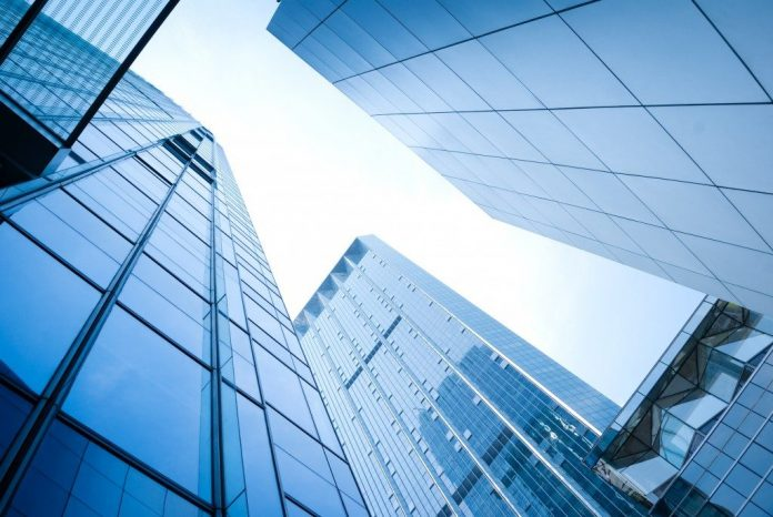 Most Glass and Glazing Materials Prices See Year-Over-Year Increases