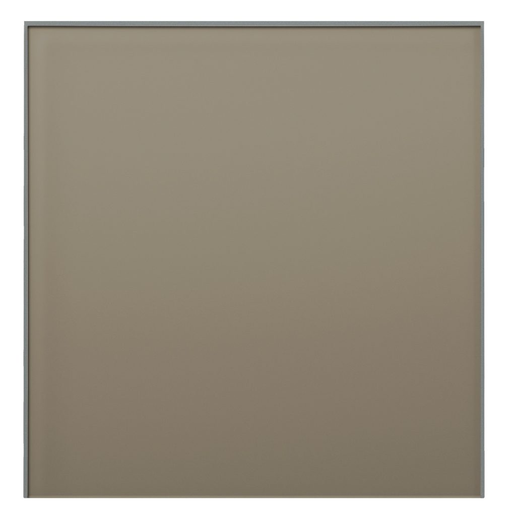 Top Glass and Glazing Products: AGC Lacobel T and Matelac T Back Painted Glass