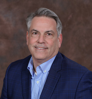Residential Products Group Distinguished Service Award – Mark Mikkelson (Andersen Corporation)