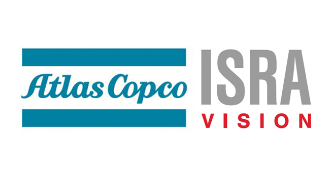 ISRA VISION CEO, Enis Ersü, initiates succession plan
