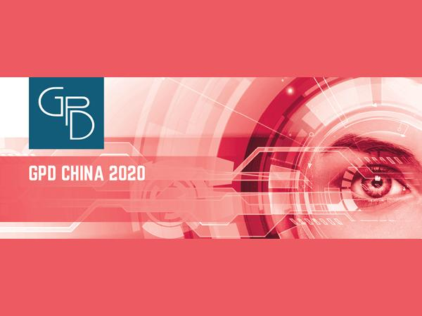 Glass Performance Days GPD China 2020 Cancelled due to Corona Virus