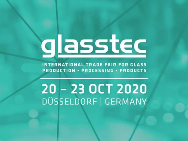 Glasstec 2020 Call for Papers