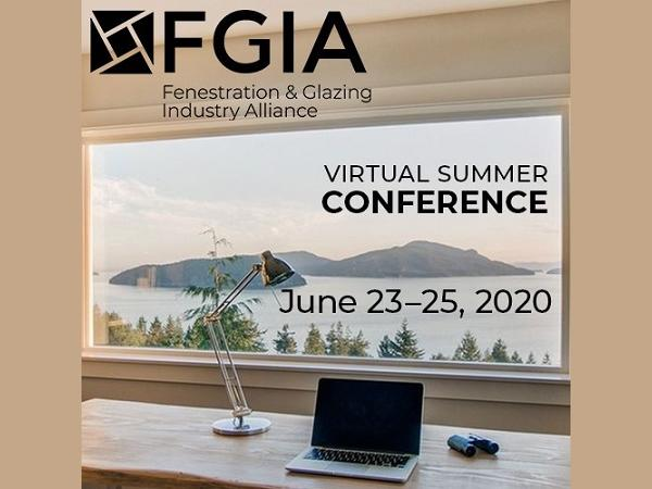 FGIA Transitions Summer Conference to Virtual Event