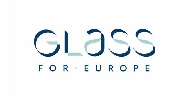 Glass For Europe Logo