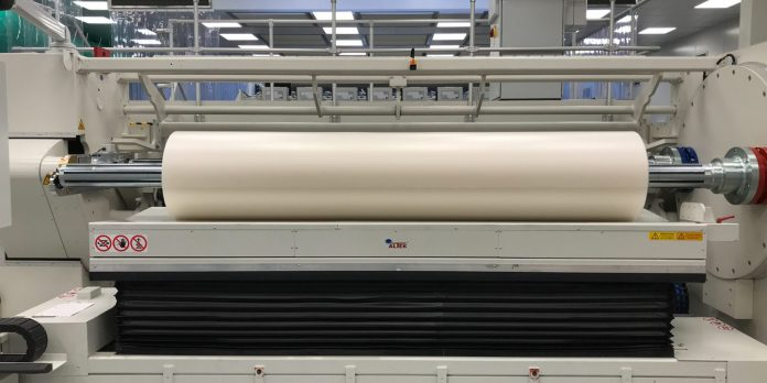 PVB and EVA foils in glass lamination – what's the difference and which should you choose?