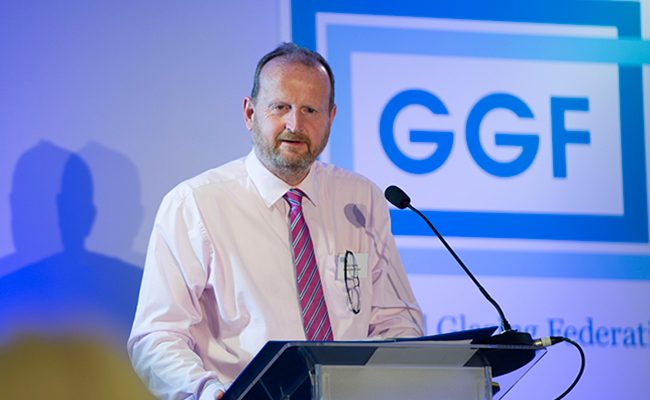 Glass and Glazing Federation GGF Provides Further Clarity on COVID-19 Guidance
