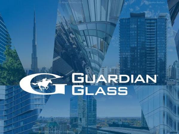 Guardian cancels participation in glasstec 2020