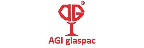AGI Glasspac Logo